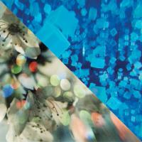Groove CD 49 (Januar/Februar 2013)
