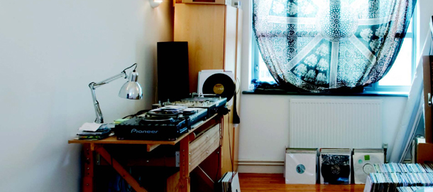 musikzimmer-london