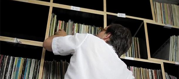 recordsale-zwei