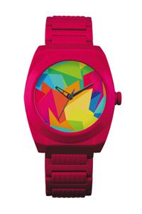 Armbanduhr: Firetrap