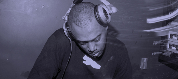 groove-podcast-13-mike-huckaby-quer