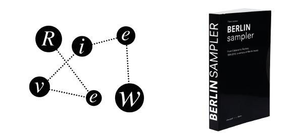 berlin-sampler