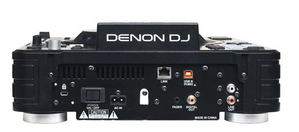 denon-dn-sc2900
