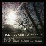 James Zabiela - The Healing