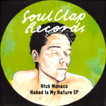 Nick Monaco