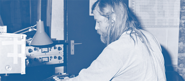 conny-plank