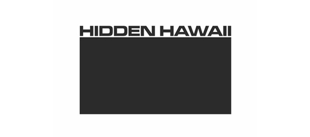 hidden-hawaii-logo