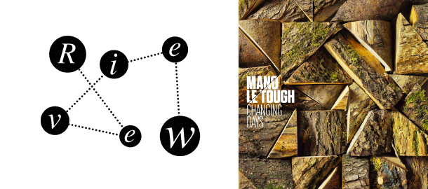 mano-le-tough-review