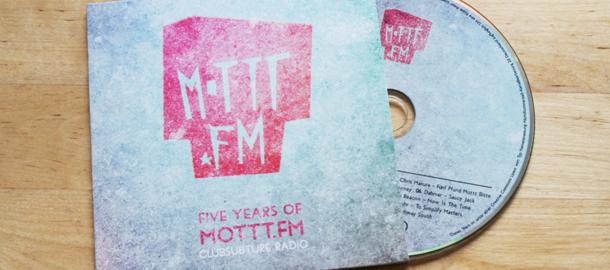 mottt-fm-compilation
