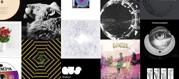 groove-charts-142