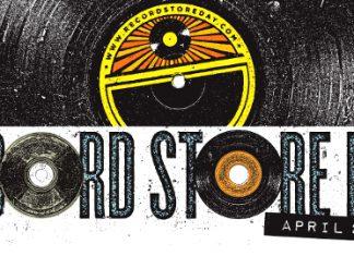 Domino Records Archive Groove