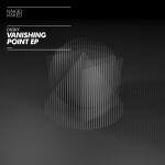Dusky - Vanishing Point EP
