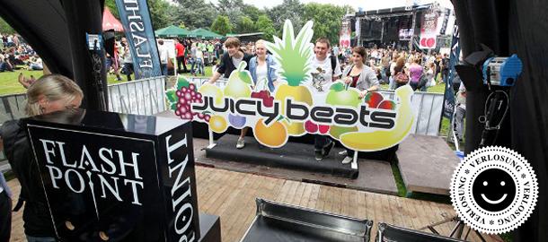 juicy-beats-verlosung
