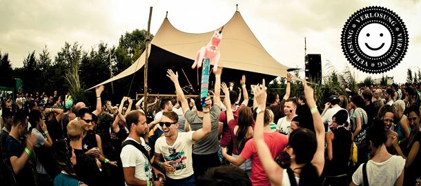 think-festival-susanne-wagner