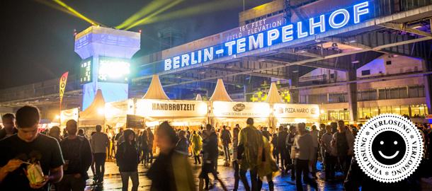 berlin-festival-verlosung
