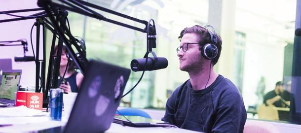 rbma-radio