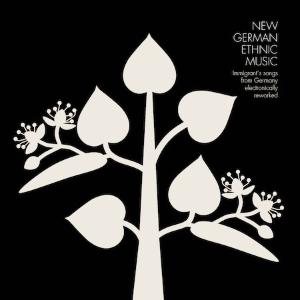 New German Ethnic Music