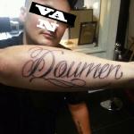 Van Doumen 01