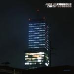 Justus Köhncke - Timecode