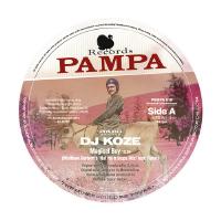 Amygdala Remixes