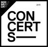 BerMuDa Concerts
