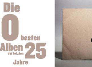 Herbert - 100lbs