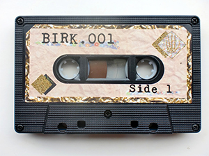 BIRK.001