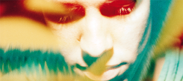 Four Tet: Breaking Out of the Cycle