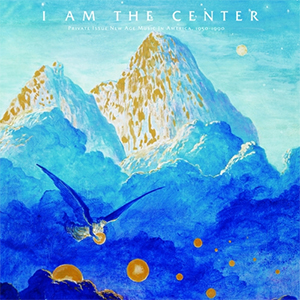 I Am The Center