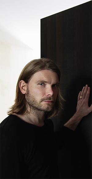 Marcel Dettmann (Foto: Lisa Khanna)