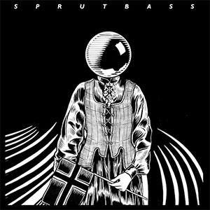 Sprutbass - Schengen-Funk Remixes