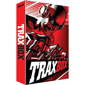 Traxbox