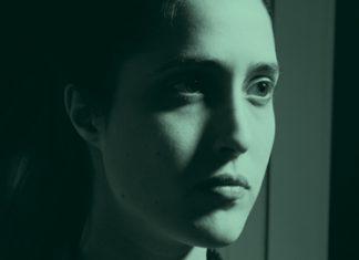 Groove Podcast 26 - Helena Hauff