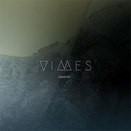 Vimes - Celestial