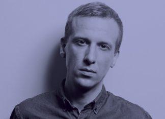 Groove Podcast 27 - Mario Basanov