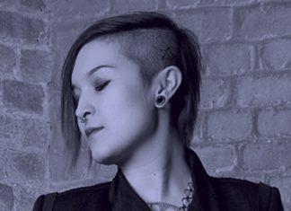 Groove Podcast 29 - Maya Jane Coles