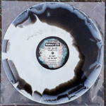 Kai Alcé - NDATLTD EP