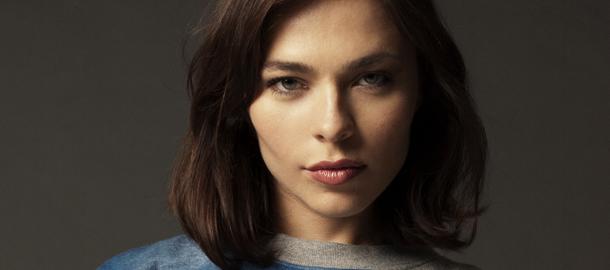Nina Kraviz (Foto: Filippos Hatzis)