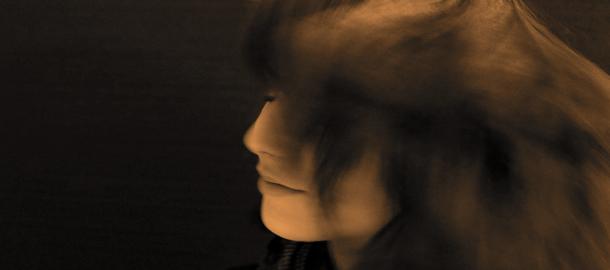 Am Deck 15 - Eli Verveine
