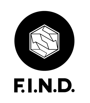 F.I.N.D.