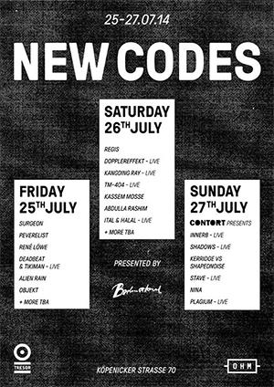 new-codes-flyer