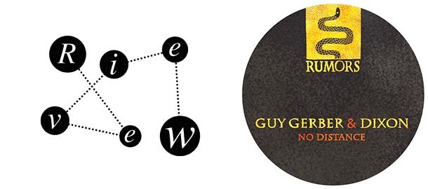 review-guy-gerber-dixon