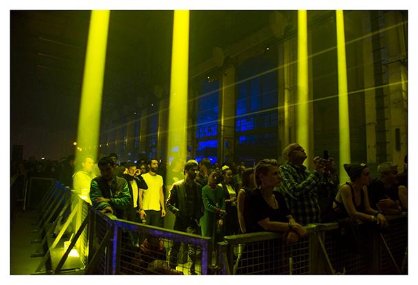 atonal-publikum