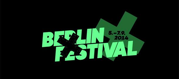berlin-festival-flyer