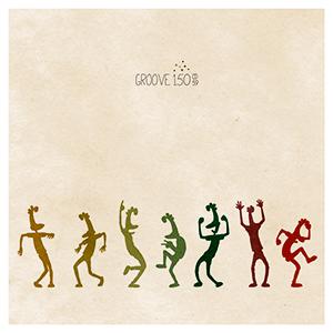 Groove CD 59 (Gestaltung: Bringmann & Kopetzki)