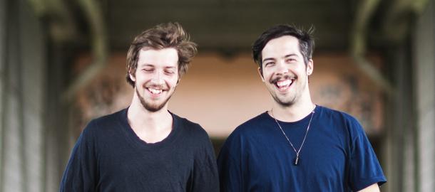 zenker-brothers