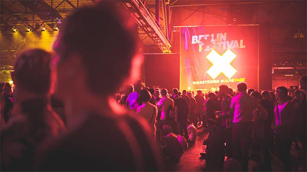 berlin-festival-mainstage