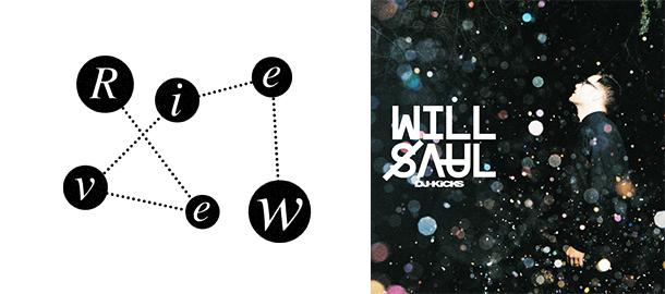 dj-kicks-will-saul