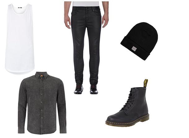 fashionid2