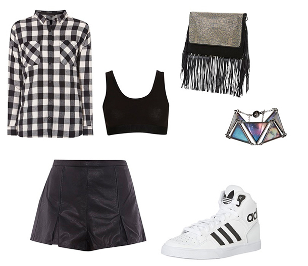 fashionid3